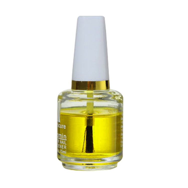 15ML BNC Bright Nutrition Softening Moisturizing Treatment Nail Cuticle Care Oil Wholesale Factory Price Nail Care Oil