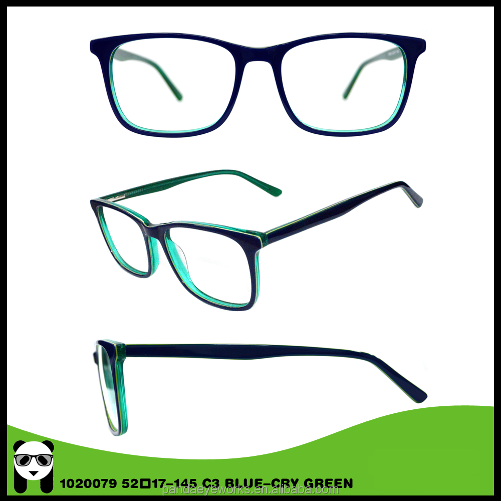 List Manufacturers of Brand Specs Frame, Buy Brand Specs Frame, Get ...