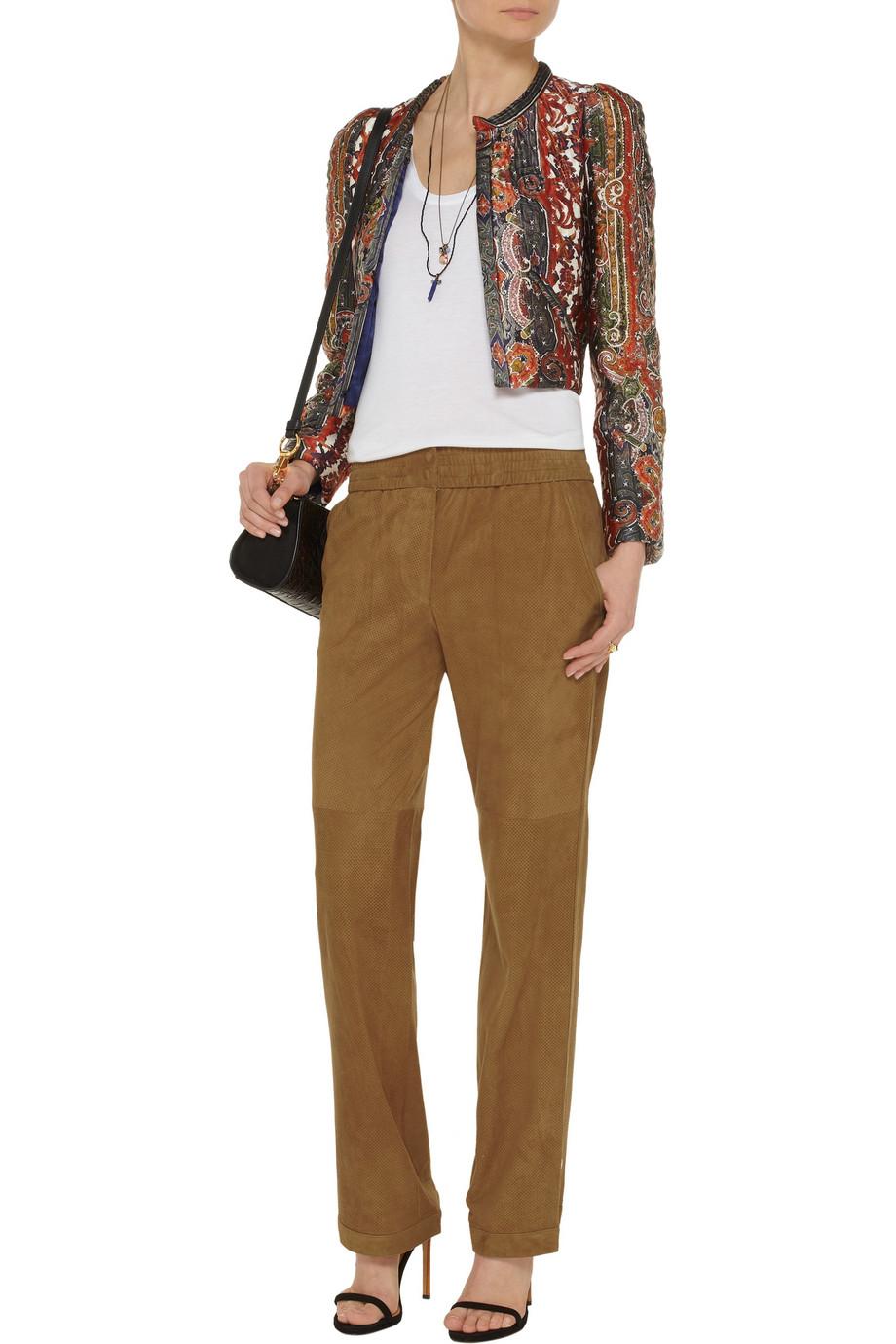 d11c80c0bcd12 2016 haute qualité femmes baggy pantalon cargo en gros kaki couleur coton pantalon  pas cher prix