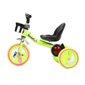e76b81e3a8b Tricycle For Kids In India, Tricycle For Kids In India Suppliers and  Manufacturers at Alibaba.com