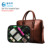 Universal Electronics Accessories Travel Earphone Cable Organizer, Cable organizer Roll Up Bag