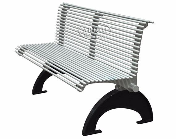 Arlau Metal Outdoor Furniture Table Bench Legs,Metal Wood Chair ...