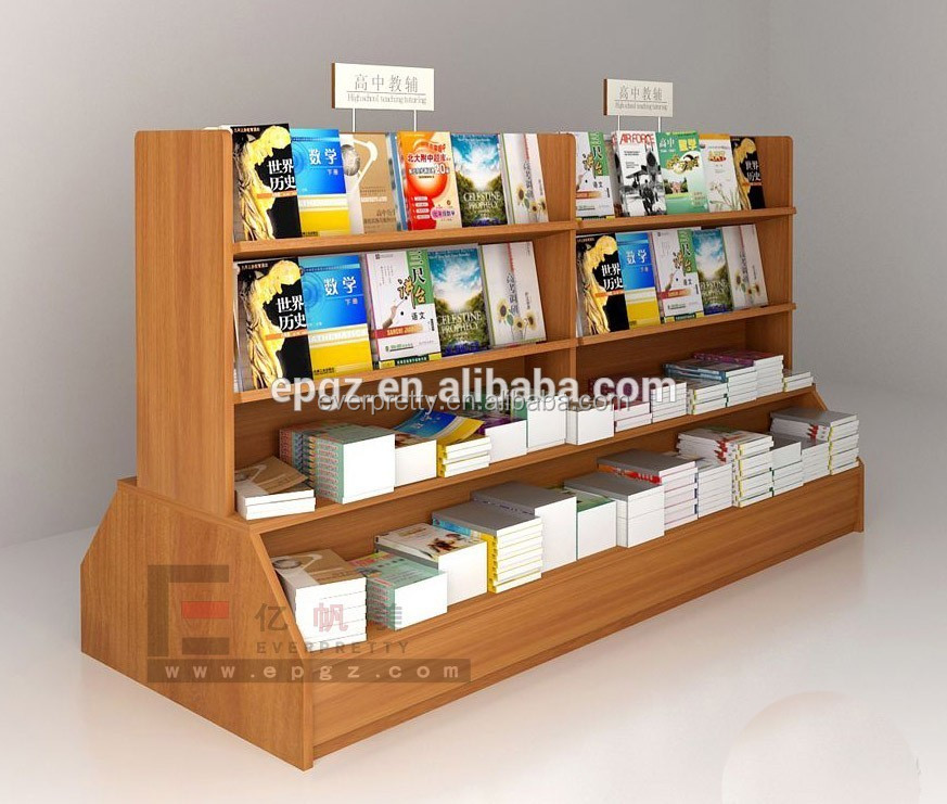 School Furniture In Stan Wooden Bookshelves Price List Book Shelf Library Or