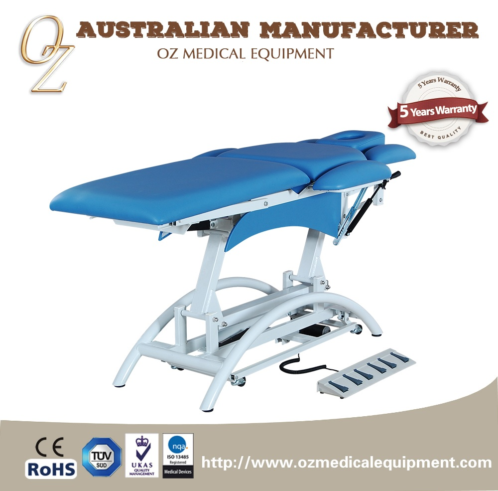 Cardiac chair hospital bed - Electric Cardiac Bed Electric Cardiac Bed Suppliers And Manufacturers At Alibaba Com