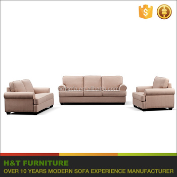 Fabric Sectional Sofa Online Combination Green