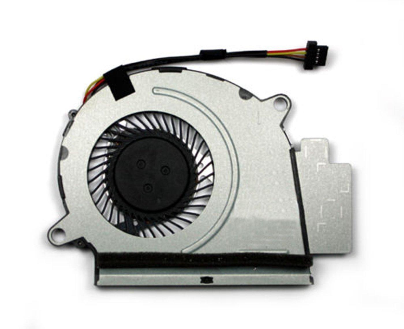 Acer Extensa 5220 TM 7720 Laptop CPU Fan//Heatsink 23.TK901.001