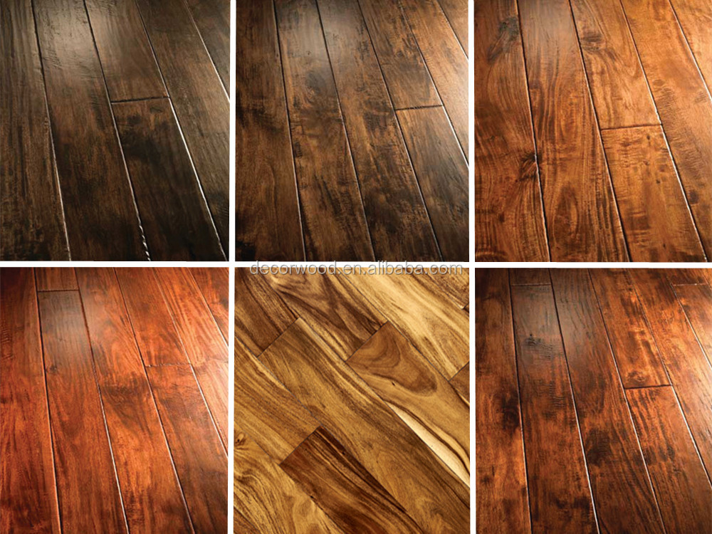 Direct Hardwood Flooring direct hardwood flooring supplieranufacturers at alibaba com Direct Factory Price Chinese Teak Wood Flooring Chinese Hardwood Flooring