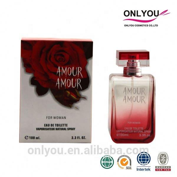 أحمر حار بيع Amore العطور مع عطر ناعم Olu330 Buy Amore Women Perfume Women Perfume Fine Fragrance Perfume Product On Alibaba Com