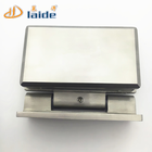 made in China 90mm stainless steel adjust shower door pivot hinge