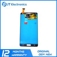 Wholesale lcd for mobile phone for samsung galaxy a5 phone unlocked,for samsung s5 lcd