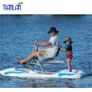 Surf Bike For Sale Wholesale Suppliers Alibaba