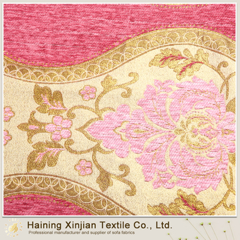 Wholesale Textile Newest Dobby Furniture Fabric Buy