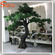 wholesale mounted position house artificial pine tree branches