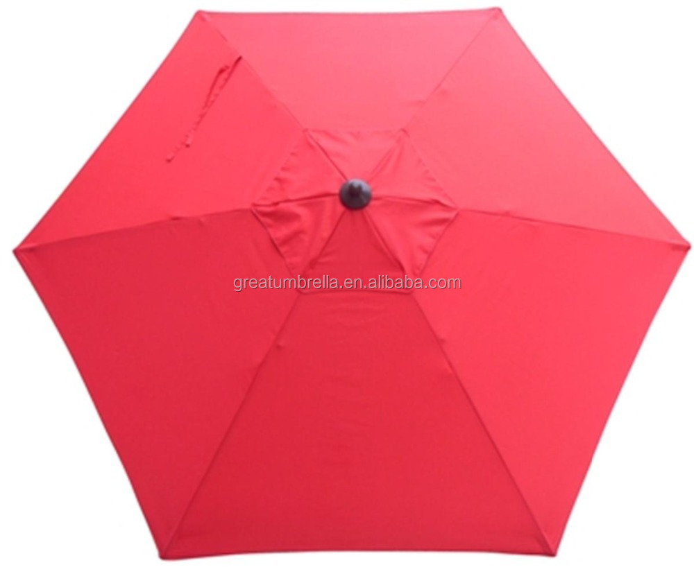 Umbrella Gift Set