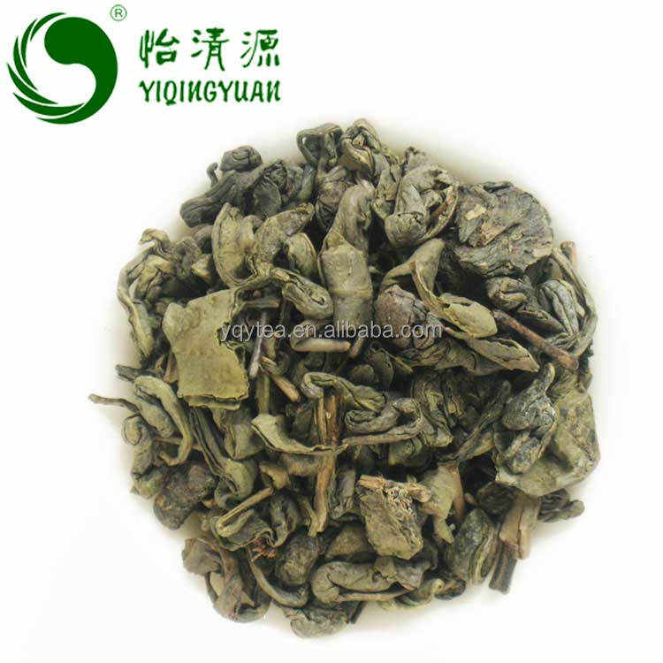 best green <strong>tea</strong> gunpowder 9374, green <strong>tea</strong> factory price per kg , green <strong>tea</strong> 9374