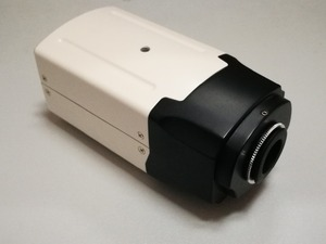 Outdoor ir digital ccd cameral ip/night vision cameral