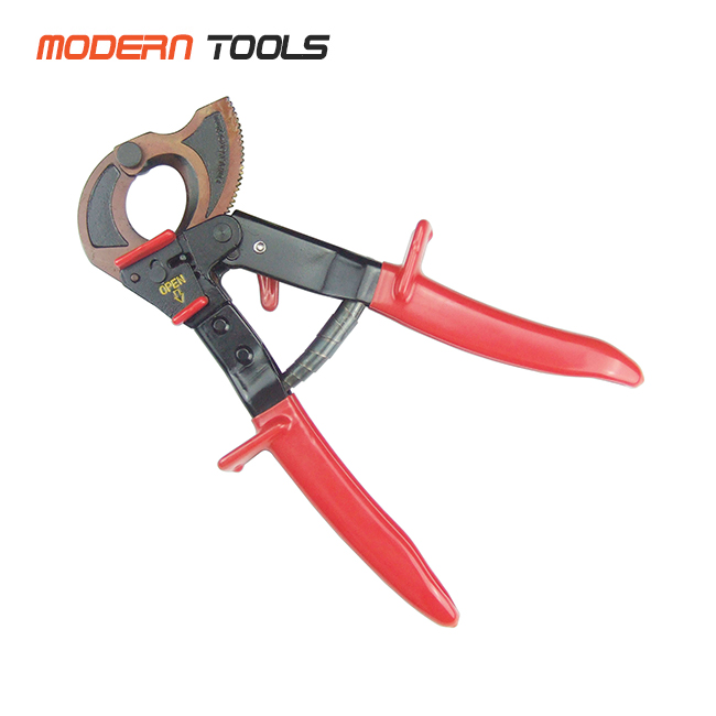 Armoured Cable Cutter, Armoured Cable Cutter Suppliers and ...
