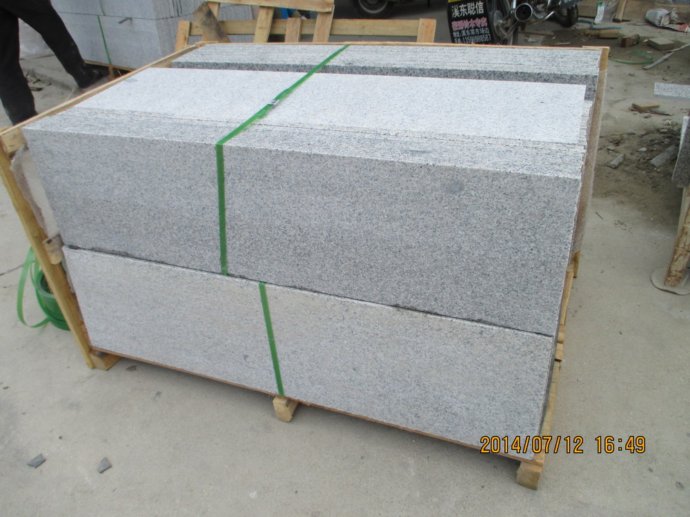 Wholesale Granite Treads And Risers Buy Granite Treads And Risers Granite Treads And Risers