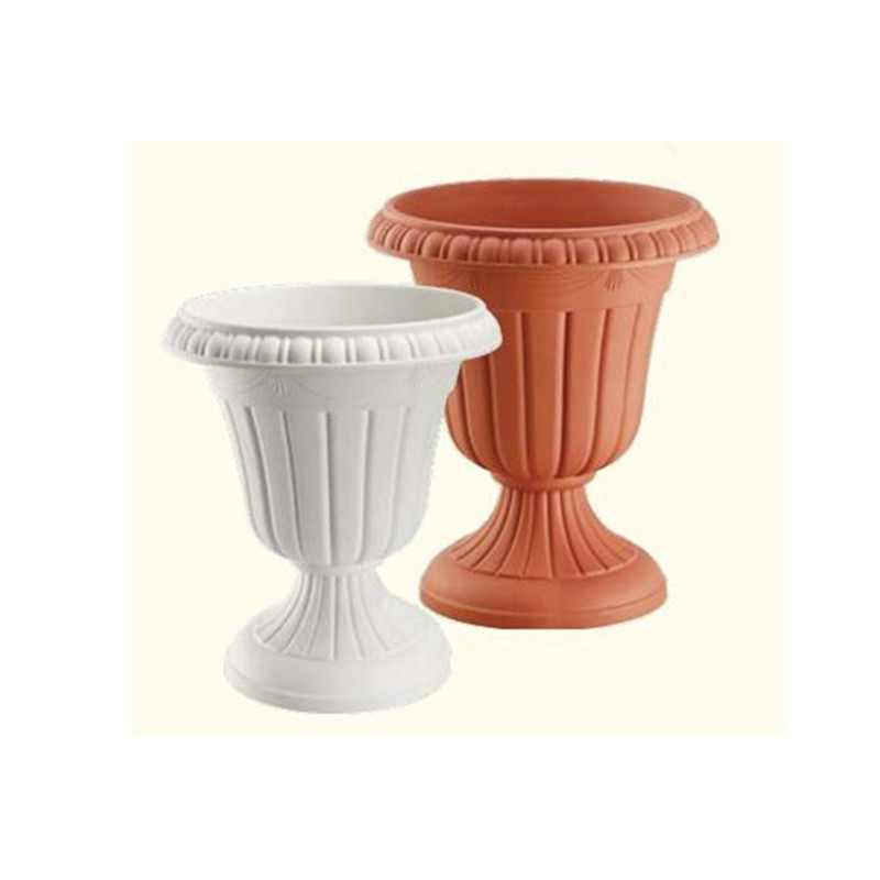 Cheap Flower Pots Garden Plastic Pots Plastic Plant Pots For Sale Buy Plast