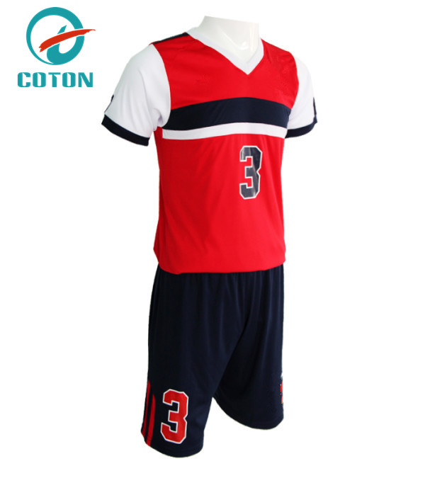 f2f4d2a9e China kids sublimation soccer jersey wholesale 🇨🇳 - Alibaba