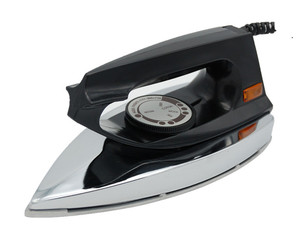Hot Selling Commercial industrial heavy dry iron