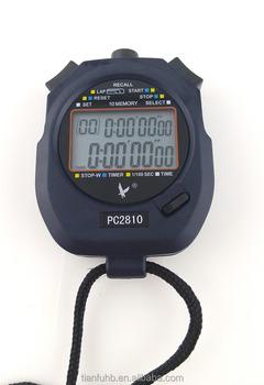 f8a7c95b1476 Leap Temporizador cronómetro Temporizador Digital Mensual - Buy 12 V ...