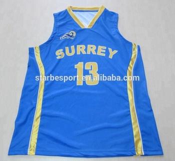22d8a6561bd0 China Custom Design Sublimated Men Basketball Jersey - Buy Men ...