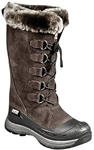 Baffin Women's Judy Boots, Gray, Size 11 Drifw007 Gy1 11