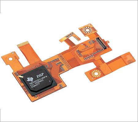 Fpc Flexible Printed Circuit   #1 Wiring Diagram Source