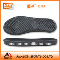 Hiking Shoes Outsole In Stocks Urgent Sales Outdoor Famous Brand ...