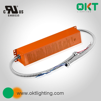 OKT UL listed emergency kit battery backup led lighting for led troffer/Panel /tube  sc 1 st  Alibaba & Okt Ul Listed Emergency Kit Battery Backup Led Lighting For Led ... azcodes.com