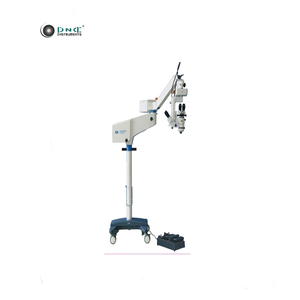 Professional Digital Medical ENT/ Dental/ Stomatologic /Eye Operation Microscope SOM-2000DX optical instruments