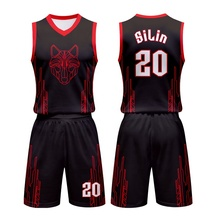 Hohe Qualität Sublimation Alten Schule Basketball Trikots Design Nach <span class=keywords><strong>Syracuse</strong></span> Basketball Jersey