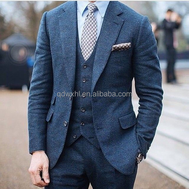 Men Coat Pant Designs Mens Suits Three Piece Suits,Brand Name Mens