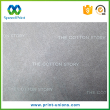 Custom white logo printed gift wrapping tissue paper for fashion products