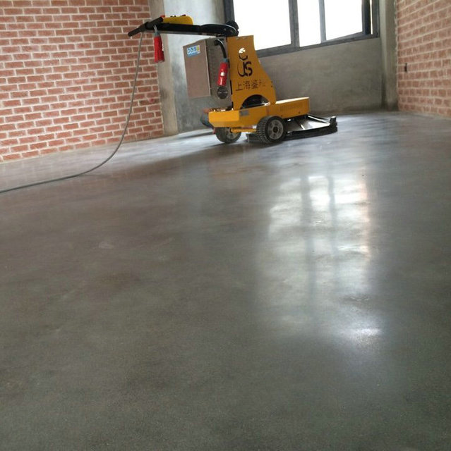 Road Floor Buffer Rental Machine C2 Floor Polisher Buy Floor Polisher Machine Floor Polisher Buffer Machine Product On Alibaba Com