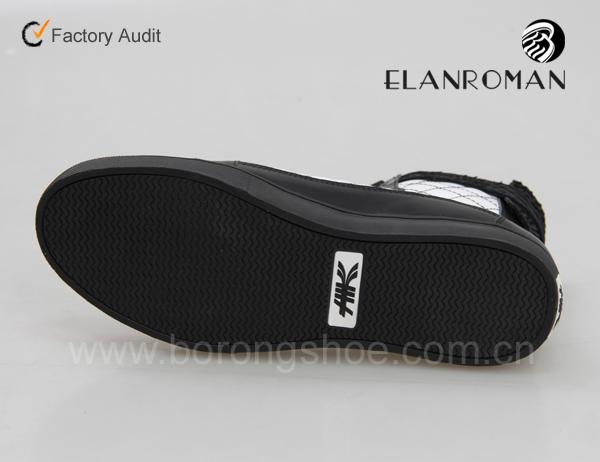 men's shoes fashion wholesale sneakers High pgqO7wp