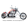 High quality China 150cc street motorcycles