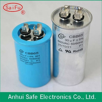 factory price ceiling air condition wiring diagram cbb65 capacitor factory price ceiling air condition wiring diagram cbb65 capacitor 450v 0 6uf buy cbb65 sh capacitor capacitors 1uf 450v cbb65 sh capacitor product on