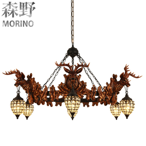 220V Decorative Dinning Room Lighting Contemporary Lamps Light Fittings Fancy In China