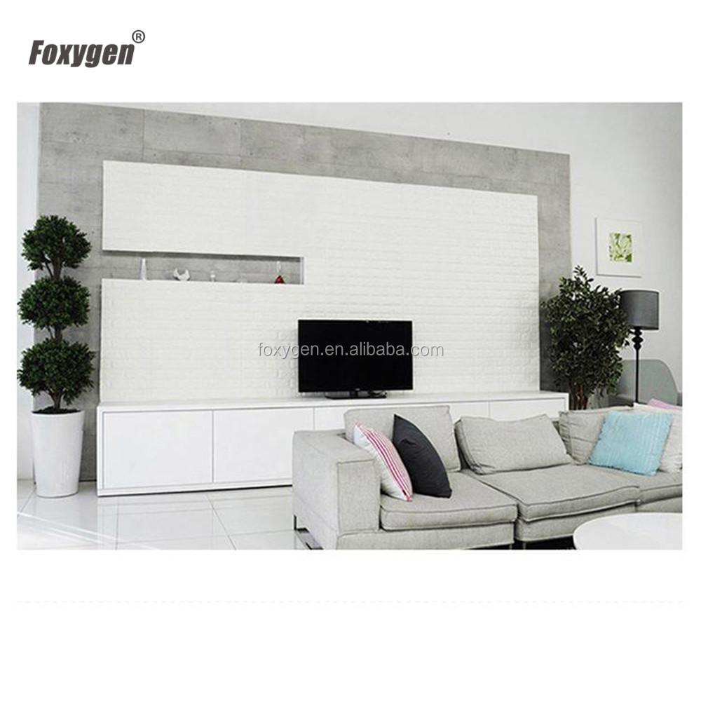 grossiste papier peint phonique acheter les meilleurs. Black Bedroom Furniture Sets. Home Design Ideas