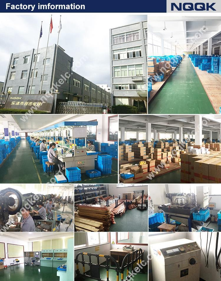 NQQK Factory information-750.jpg