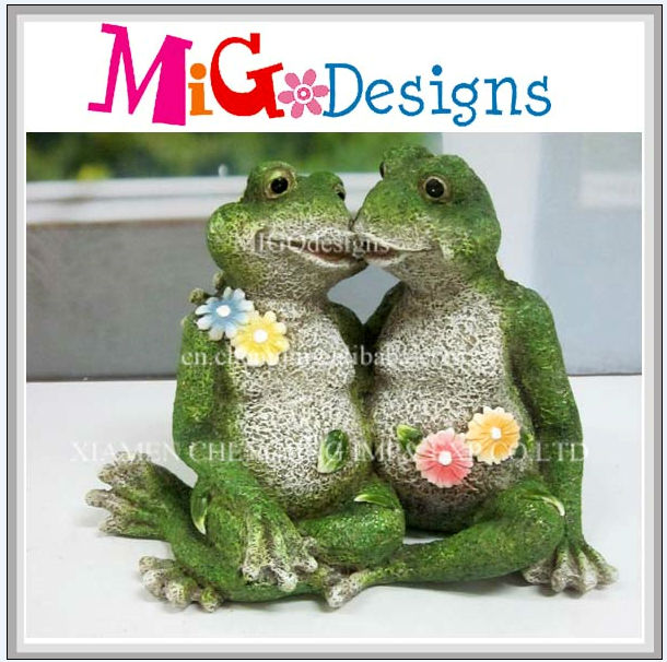 China Frog Garden Ornament, China Frog Garden Ornament Manufacturers And  Suppliers On Alibaba.com