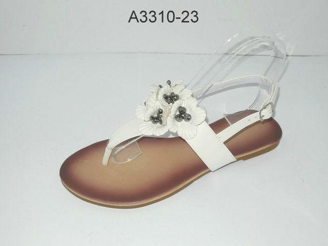 f11af400d858d أجمل حذاء المرأة صندل-صنادل نسائية-معرف المنتج 787685077-arabic ...