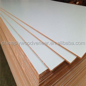 construction playwood 16/18mm/ concrete template plywood/ formwork plywood film face for sale