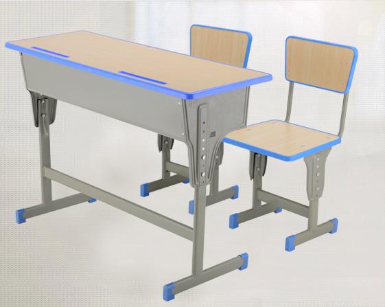 Usine vente pas cher meubles d école meubles bureau d école et