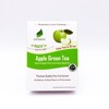 Beverage Product Type Apple Green Tea Extract BestTaste green tea energy