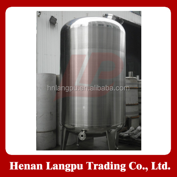 Storage Container Olive Oil Storage Container