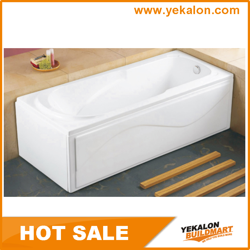 Portable Walk In Bathtub Wholesale, In Bathtub Suppliers - Alibaba