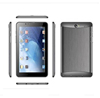 Made in china OEM 7 inch tablet pc with voice call 3g sim card slot smart phone android 4.4 low price